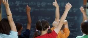 miur-e-riforma-scuola-2014-supplenze-brevi-gratis_62361