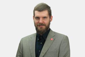 Renato Züger